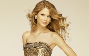 Picture Singer, Taylor, Swift, Alison
