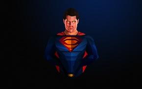 Picture superman, comics, super man, super hero, justin maller