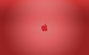 Picture computer, apple, Apple, logo, mac, emblem, gadget