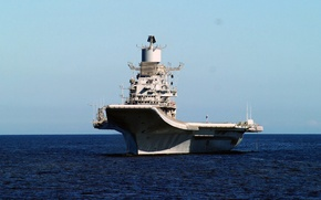 Picture ship, the carrier, Vikramaditya, Admiral Gorshkov, The Indian Navy