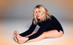 Picture singer, photoshoot, Ellie Goulding, 2015, Billboard, Ellie Goulding