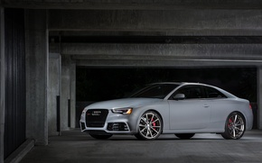 Picture Audi, Audi, RS5, Coupe, Sport, 2015