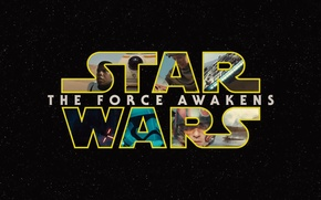 Picture Finn, Star Wars: Episode VII - The Force Awakens, Kylo Ren, Star wars: the force …