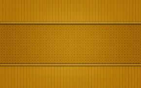 Picture orange, yellow, strip, patterns, texture