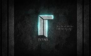 Picture design, team, game, art, design, games, art, team, hi-tech, team, new, counter-strike, game, dota 2, ...