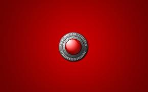 Picture camera, cinema, red, digital, camera, red epic, 35 mm