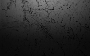 Picture texture, background, wall, art, cracked, Wallpaper