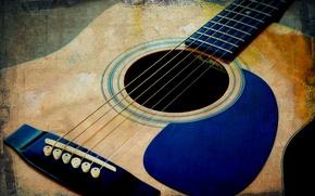 Picture macro, music, guitar