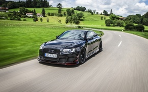 Picture audi, Coupe, ABBOT, RS 5