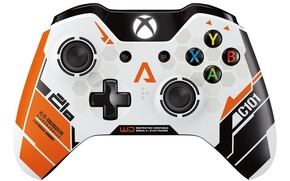 Picture xbox, gamer, one