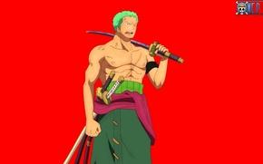 Picture sake, sword, logo, game, One Piece, hat, anime, katana, asian, manga, bones, japanese, oriental, asiatic, …