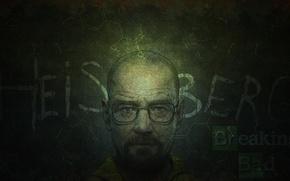 Picture Breaking bad, Breaking Bad, Bryan Cranston, AMC, Walter White, Heisenberg, Walter Hartwell White