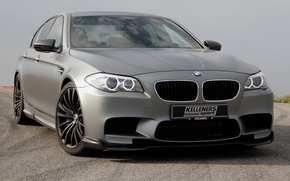 Picture BMW, Kelleners