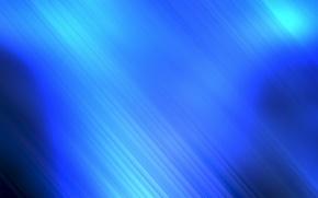 Wallpaper rays, light, line, Wallpaper, stream