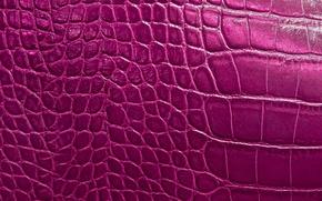 Wallpaper reptile, scales, texture alligator skin