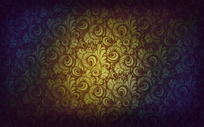 Picture color, surface, background, Wallpaper, patterns, texture