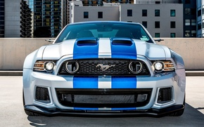 Picture Mustang, Ford, Shelby, GT500, Ford, Mustang, Speed, For, Need