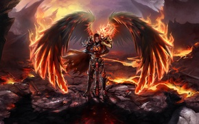 Picture flame, heroes of might and magic, might and magic heroes 6, might and magic heroes …