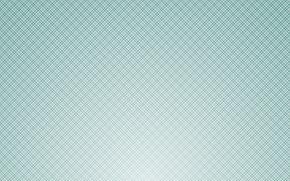 Wallpaper patterns, texture, lines, texture, 2560x1600, patterns.lines
