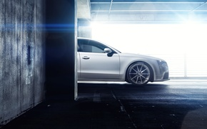 Picture machine, auto, Audi, wheel, auto, side, ADV.1