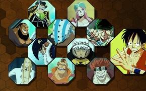 Picture sword, game, One Piece, pirate, anime, cross, katana, captain, asian, killer, manga, japanese, oriental, asiatic, …