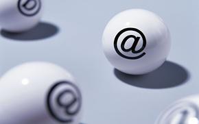 Picture background, balls, ball, dog, symbol, Internet