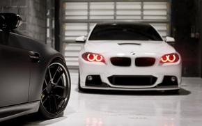 Picture tuning, BMW, garage, bmw m3