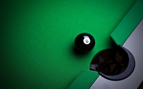Picture table, ball, Billiards, skirting, Luza