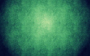 Wallpaper pattern, minimalism, texture
