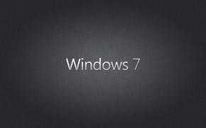 Picture minimalism, Windows