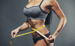 Picture exercise, diet, healthy lifestyle, muscle toning, weight control