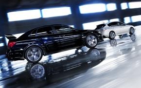Picture Subaru, Impreza, Japan, Machine, Speed, Wallpaper, Sedan, WRX, Japan, Car, Auto, Speed, Car, Subaru, Impreza, …