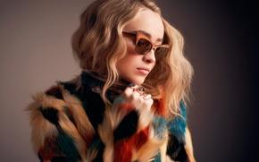 Picture singer, photoshoot, American actress, 2015, Sabrina Carpenter, Mane Addicts, Sabrina Ann Lynn Carpenter, Sabrina Carpenter
