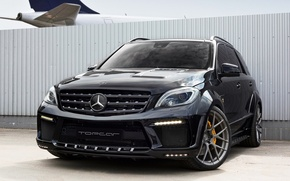 Picture Mercedes, Benz, 2013