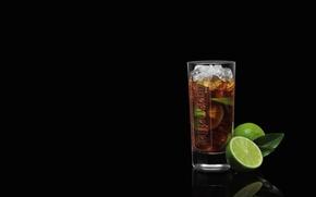 Picture alcohol, jagermeister, liqueur