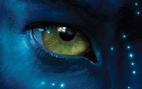 Picture blue, eyes, avatar, avatar