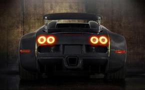 Wallpaper veyron, Bugatti, mansory