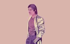 Picture Game of Thrones, Game of thrones, Jaime Lannister, Jaime Lannister