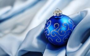 Wallpaper holiday, Christmas Wallpaper, ball, christmas decoration, happy new year, new year, holiday wallpapers, christmas color, ...