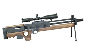 Picture frame, Switzerland, German, weapons, sight, rifle, 2000, shop, sniper, sniper, for, cheeks, development, rifle, caliber, …