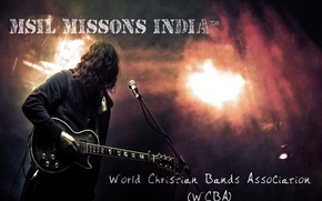 Picture Music, Band, India, SaranMSIL, Youth