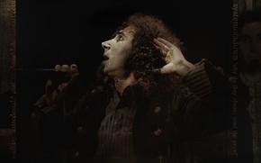 Wallpaper soad, system of a down, serj tankian, Serge Tankian, musicians, rock, group