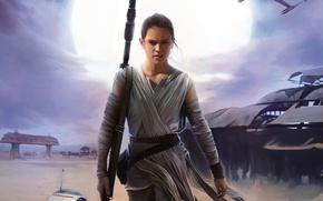 Wallpaper Sci-Fi, The, Beautiful, Spear, Force, Sword, StarWars, Wallpaper, Fantasy, Aircraft, Walt Disney Pictures, Star Wars: ...