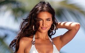 Wallpaper women, Models, irina shayk, Irina shayk, sexy girls, wallpapers babes, girls Wallpaper, supermodels