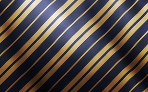 Wallpaper line, blue, yellow, strip, Shine, texture, gold, Atlas