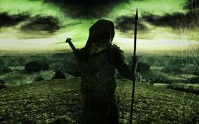 Picture Power Metal, 2013, Folk Metal, Pagan Metal, Excelsis