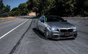 Picture car, tuning, bmw m5, rechange