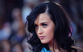 Picture look, girl, music, singer, celebrity, katy perry, Katy Perry