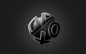 Picture logo, icon