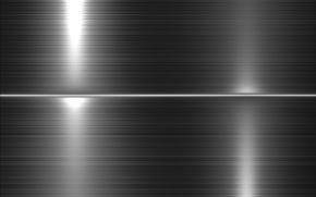 Picture Bent metal, Sheet metal, Sheet metal